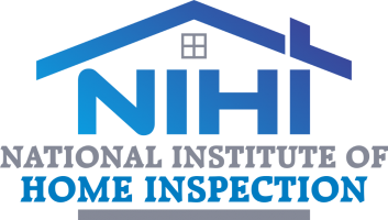 National Institute of Home Inspection Online